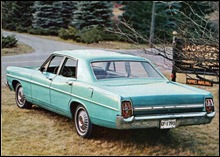 1967FordCustom500sm