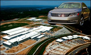 VW_factory_Chattanooga_T