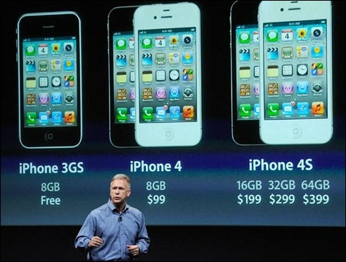 iphones111004
