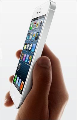 iphone5_applephoto
