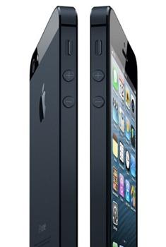 iphone5_edge