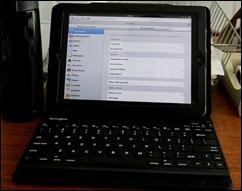 iPad2BTKeyboard_5442