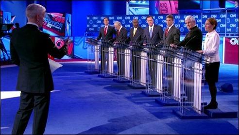 t1larg.debate.01.cnn