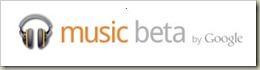 musicbetabygoogle