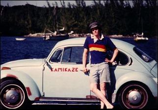 kamikaze_vw_bug_1977