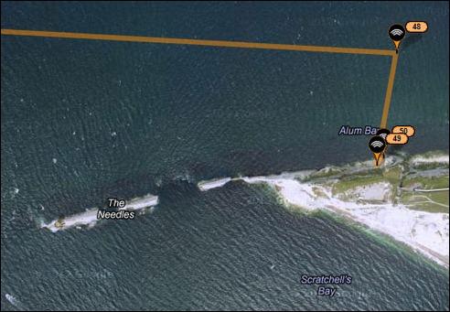 sailingsnoopy121128