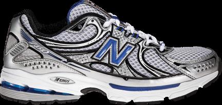 NB-shoe