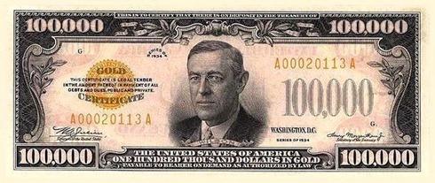 US100000dollarsbill