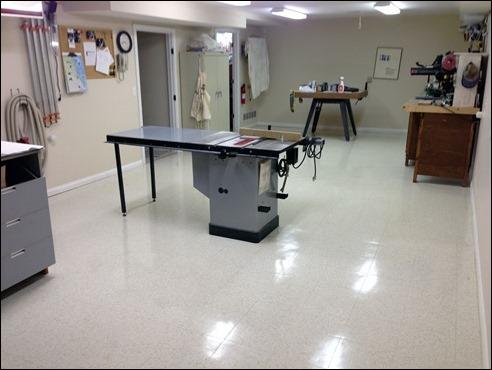 floorswaxedinworkshop