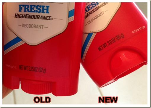 packagingsizes140517
