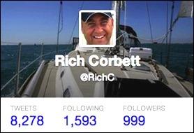 twitter_richc_999