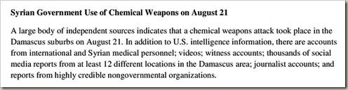usgovtreportsyrianchemicalweapons