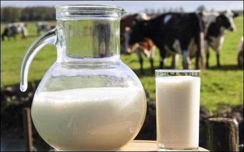 milkcliff