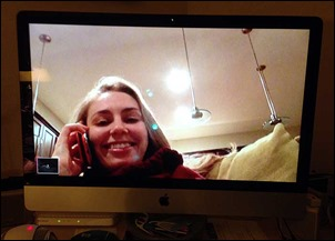 katelyn_facetime131031
