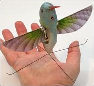 avav_hummingbirddrone