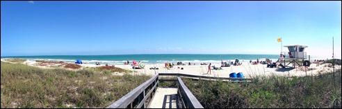 Beach_at_Boat_pano140616m