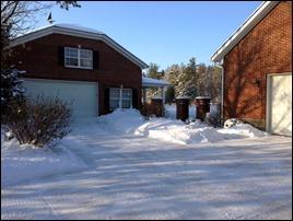 snow140215