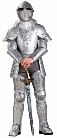 Knight-In-Shining-Armor-Costume-large