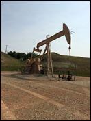 OilWellBakkan140819