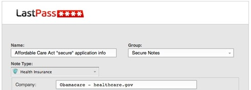 securenotesobamacare