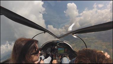 sunseeker-duo-passenger-flight-1