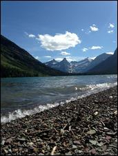 GlacierNatParkMT140705