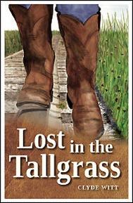 witt-lost-in-the-tallgrass