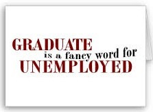 graduateunemployed