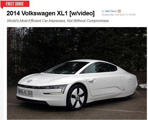 2014volkswagenxl1