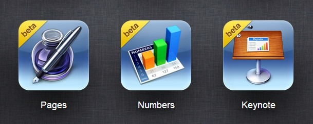 how to get numbers off icloud