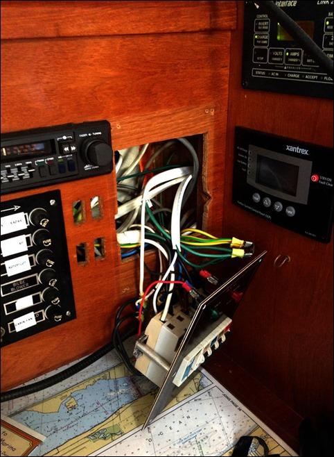 encore_electricalpanel14031