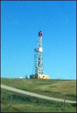 oilwellnd