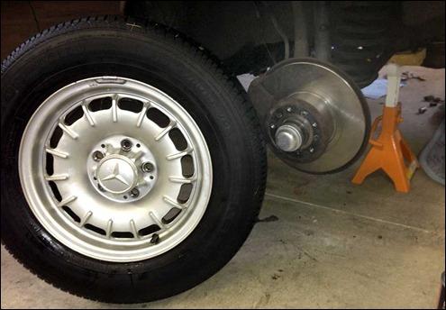 MB300d_wheelfrtrotors