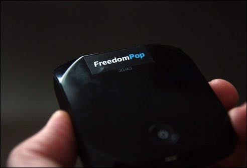 freedompop_overdrivepro1308