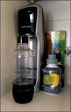 sodastreammachine131225