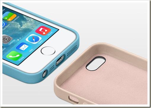 iphoneleathercase