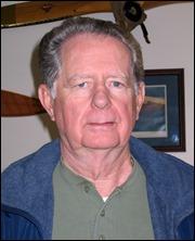 KenMiracleEAA2004