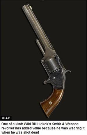 hickokssw32