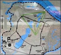 HarrisNeck_GA_02_NWRmap