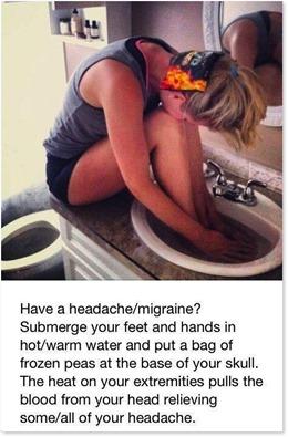 headachetip