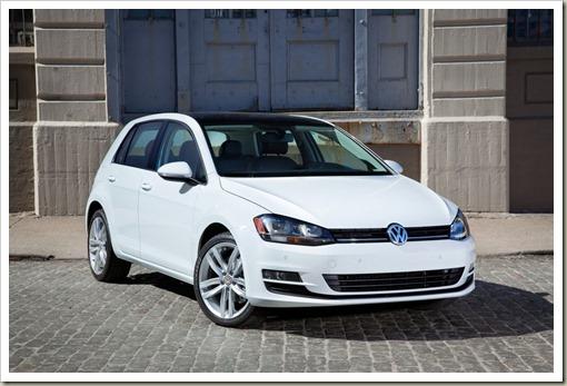 2015-Volkswagen-Golf-TDI