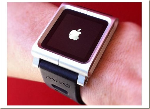 iwatch_imagined-100028072-orig
