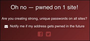 pwnned