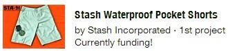 stashwaterproofshorts