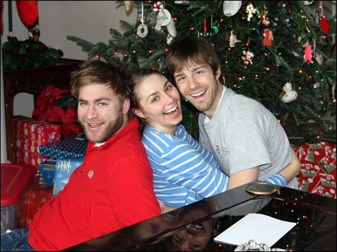 TKD_Christmas2013IMG_6588
