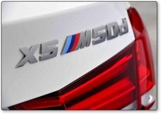 x5_M50dbadge