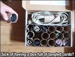 life-hacks-how-to-make-your-life-easier-18