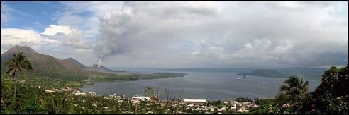 volcano_rabaul_papua