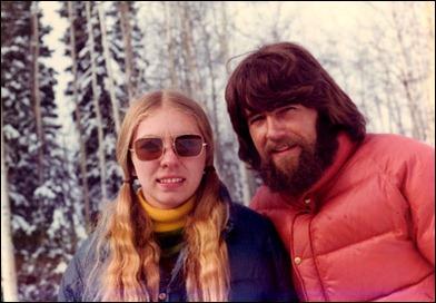 judy_mark_handley_1974