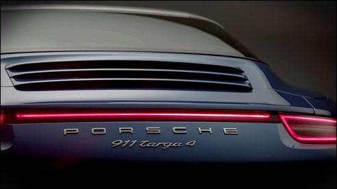 911targa4rear